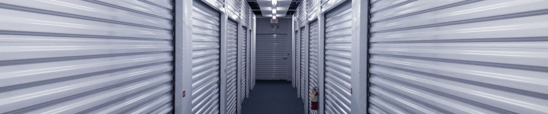 Allspace Self Storage Available In Huntington Beach Ca